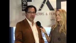 Actors & Film Expo - Louisiana - Hosted by Deanna Meske
