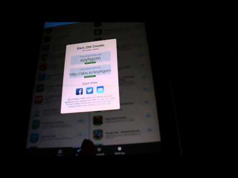 Clash Of Clans Glitch that works September 2014  How to get FREE GEMS