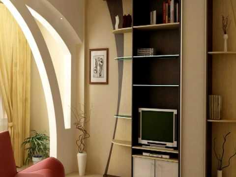 видео: Видео каталог стильных решений от Роникон