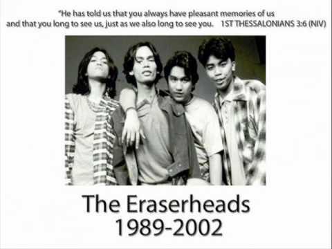 lightyears-eraserheads