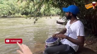 මා ඔ මෙරී මා    Maa O Meri Maa  Bongo Cover Song   Bongo Ruwan Neluwa