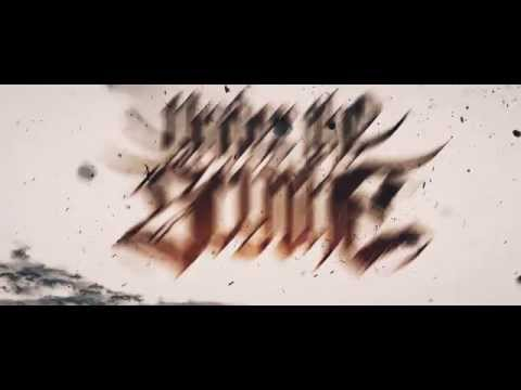 Under The Scythe - Apotheosis: Desсended From Heaven (Official Lyric Video 2015)