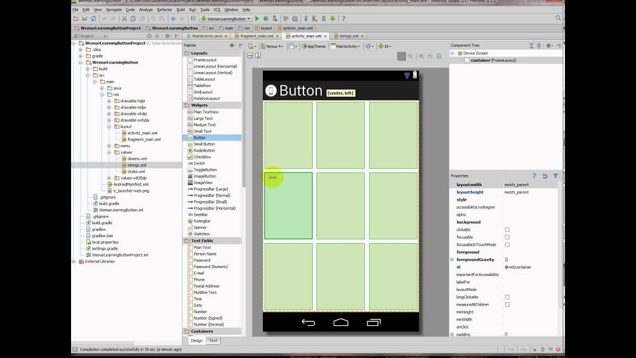 Android studio alertdialog - fa60