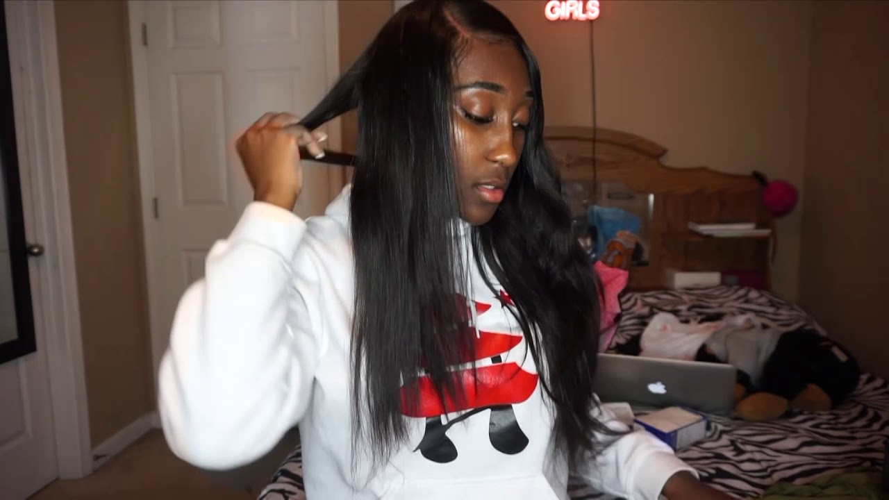 NADULA FINAL HAIR REVIEW (IS IT WITH YOUR MONEY?)