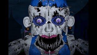 Five Nights at Freddy's(ファイブナイツアットフレディーズ) に インス...