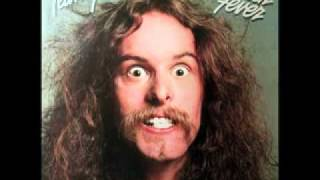 ted nugent.... cat scratch fever