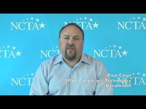 Paul Chun   1