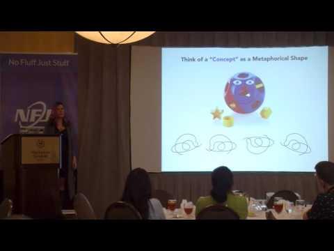 JanelleKlein#18 - Keynote - A Programmer's Guide to Humans