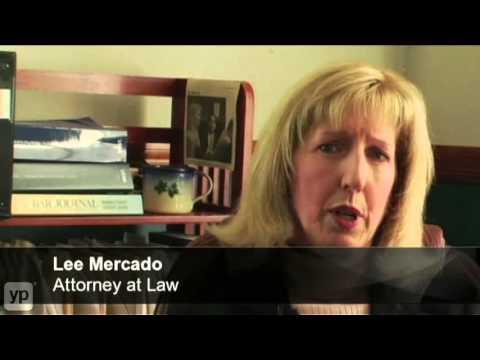 Mercado Berry | Sanford FL | Criminal Defense Family Law