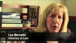 Mercado Berry   Sanford FL   Criminal Defense Family Law