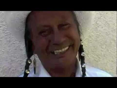 Russell Means - November 10, 1939 -- October 22, 2012 Mp3
