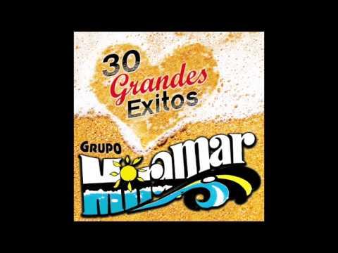 Grupo Miramar - 30 Grandes Exitos (Disco Completo)