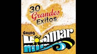 Grupo Miramar 30 Grandes Exitos Disco Completo.mp3