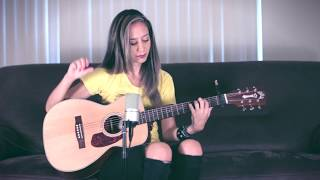 LoveStoned/Think She Knows (Justin Timberlake) - by Lari Basilio