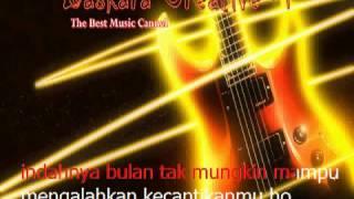 Download Laela   Mansur s Karaoke No Vocal Mp3