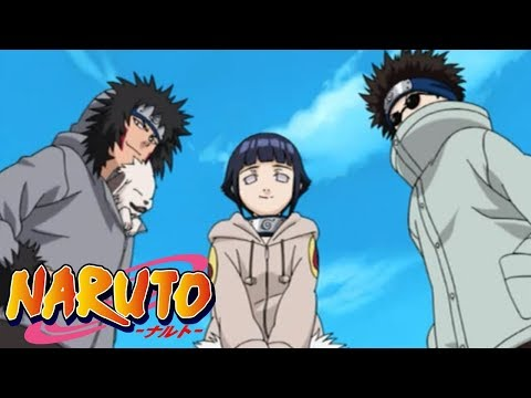 Naruto - Official Opening 8