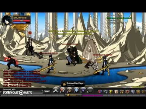 Full download aqw join brightfortress walkthrough mirror for Mirror gameplay walkthrough