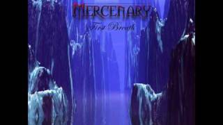 Watch Mercenary Alternative Ways video