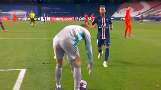 Funniest TIME WASTER Moments In Football