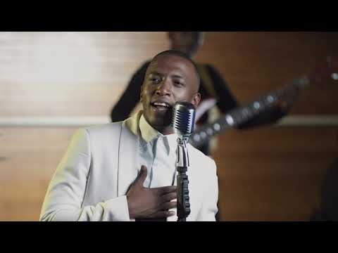 Dumi Mkokstad- Ziphozenkosi  (Official Music video )