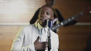 Dumi Mkokstad- Ziphozenkosi  (Official Music video )