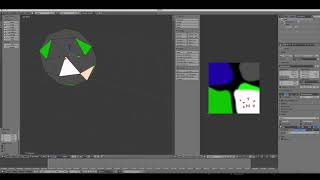 Roblox Blender Texturing Tutorial