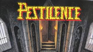 Pestilence - Prophetic Revelations
