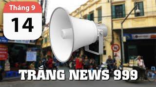 tin nong 24h qua  14-09-2016  trang news 999