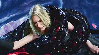 DEVIL MAY CRY 5 Bande Annonce (NOUVELLE, 2019) PS4 / Xbox One