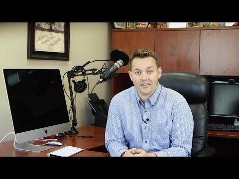 Express Entry Webinar - Hosted by Canadian Immigration Lawyer Mark Holthe