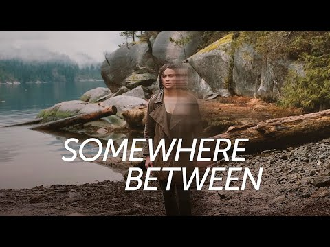 Somewhere Between   Trailer da temporada 01   Legendado (Brasil) [HD]