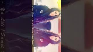 Eli lilly Arabic song