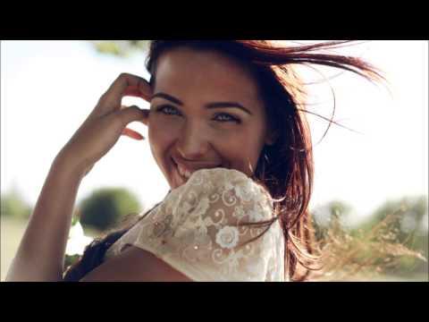 Maor Levi - Holding On (Original Mix)