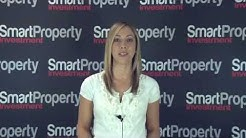 PROPERTY INVESTMENT: First home buyer slump hits property market.mov