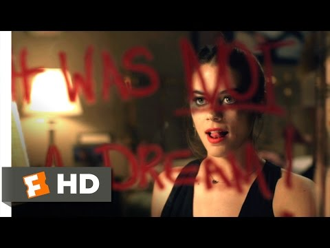 Nurse 3-D (4/10) Movie CLIP - I'm Not the Smiley Face Type (2012) HD from YouTube · Duration:  3 minutes 27 seconds