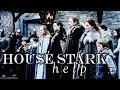 House Stark | Help
