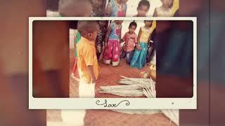 Royal School Krishnapuram - Pongal day Celebration
