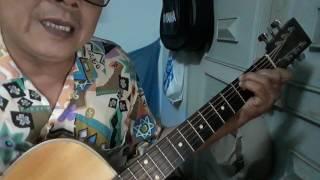 Hát nữa đi Em Guitar Bolero Thanh Sơn