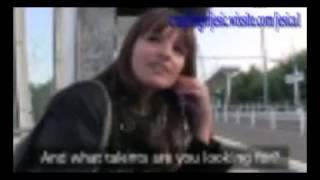 Download Video Girlfriend Cheat For Money 3 (Rita) MP3 3GP MP4