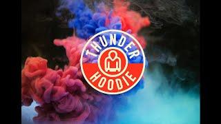 All clip of lofi chill hip hop   BHCLIP COM
