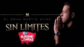 El Ton Ton - Martin Elias Diaz / Sin Limites