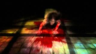 Приют / Asylum  Русский трейлер [Alternative Production]