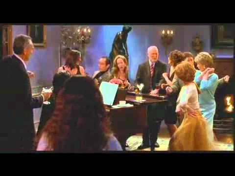 Scary Movie 2 (The Rap Song