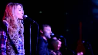 Video Bryan Hayes & The Retrievers - What Is Gone download MP3, 3GP, MP4, WEBM, AVI, FLV November 2017