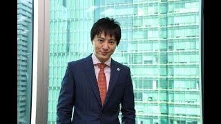 真木よう子演じる営業課長に抜てきされた銀行員・原島浩美が、どんな相...