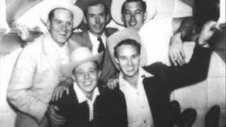I'm So Lonesome I Could Cry - Hank Williams Live Performance