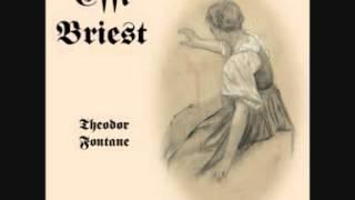 Effi Briest Hörbuch - Kapitel 01 von 36