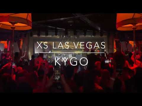 Download Kygo live in Xs Nightclub 2021 | Las Vegas | 2021 Kygo Tour (Wynn Nightclub)
