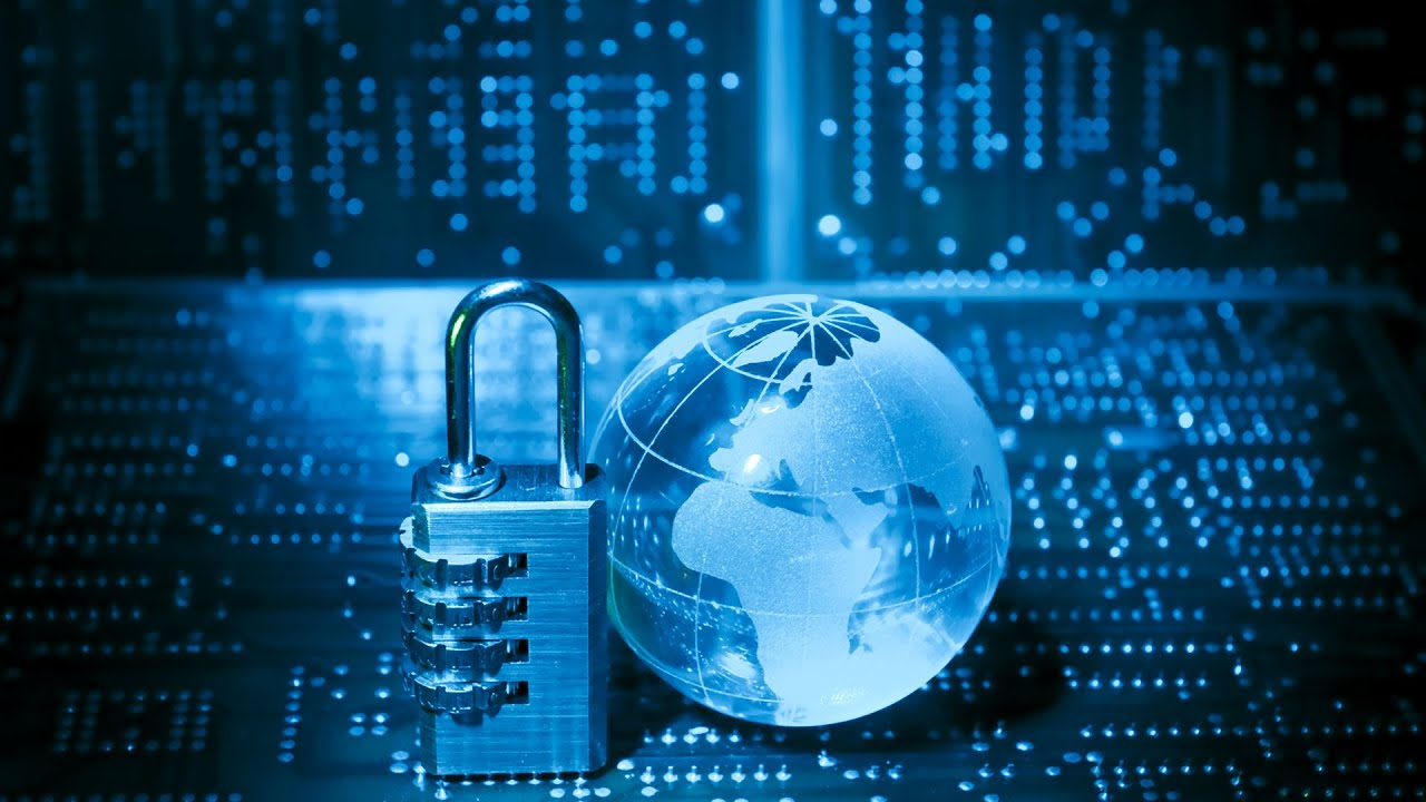 technology for network security With a focus on network security and customer services that exceeds business goals, all it networks is your next solutions provider we can provide your business with all your networking needs we are an information technology, network security and consulting company that believes in providing our customers with unmatched solutions.