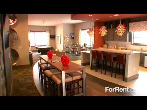 apartments round rock tx